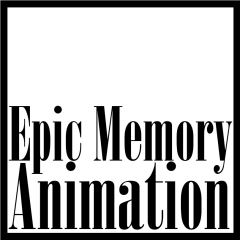 Epic Memory Animation